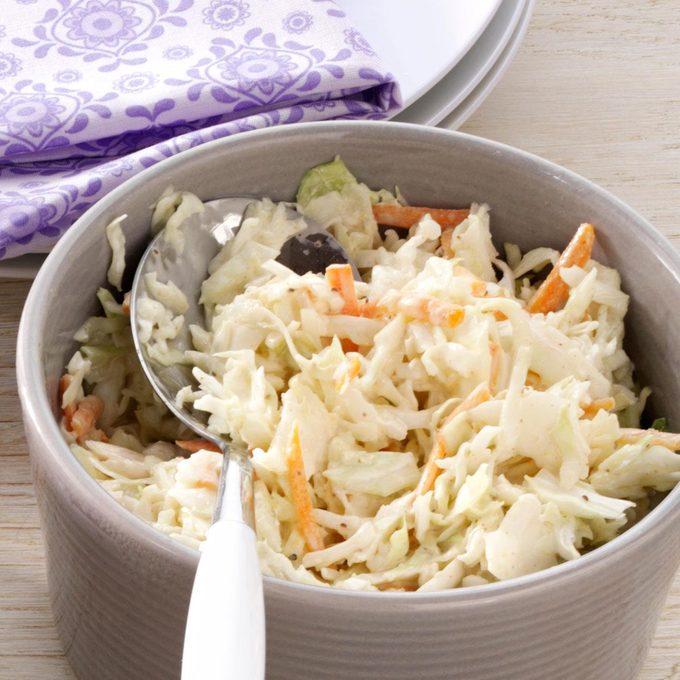 Honey Mustard Coleslaw Exps41975 Sd2401786a02 10 6bc Rms 4