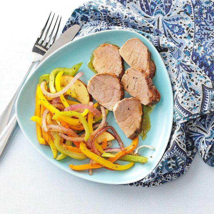 Honey Mustard Pork Tenderloin Exps67197 Sd2401789a08 08 1bc Rms