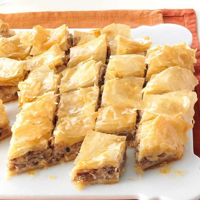 Honey Nut Cream Cheese Baklava Exps168258 Sd132779d06 13 6bc Rms 2