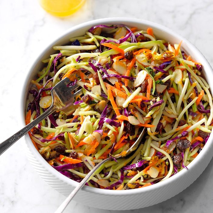 Honey Orange Broccoli Slaw Exps Lsbz18 98973 B01 19 4b 4