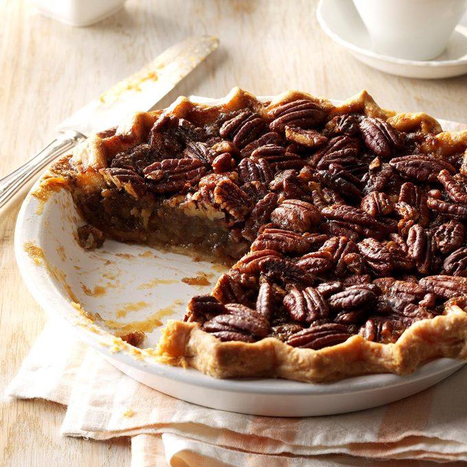 Honey Pecan Pie Exps Fbmz16 35222 C05 19 2b