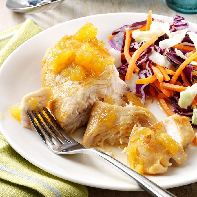 Honey Pineapple Chicken Exps29453 Lsc143267a10 02 4bc Rms