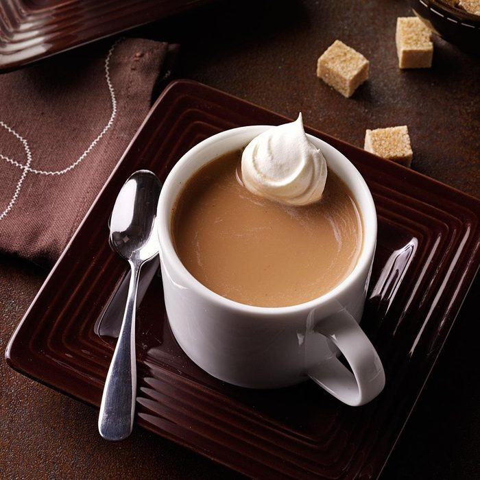 Honey Spiced Latte Exps43412 Trc2776781b05 31 3b Rms 8