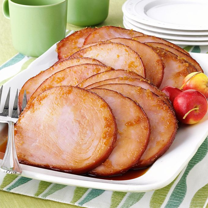 Horseradish Honey Ham Exps11786 Rds2447888d11 07 2bc Rms 2