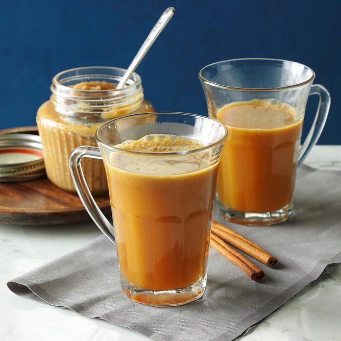 Hot Buttered Cider Mix Exps Sddj17 45458 D08 25 3b 1