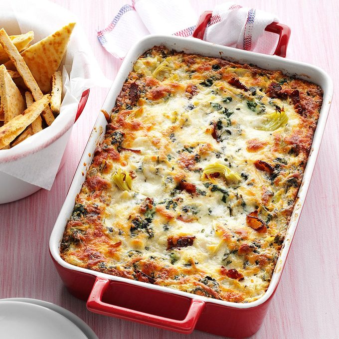 Hot Collards And Artichoke Dip Exps147836 Th237979802 29 2bc Rms 4