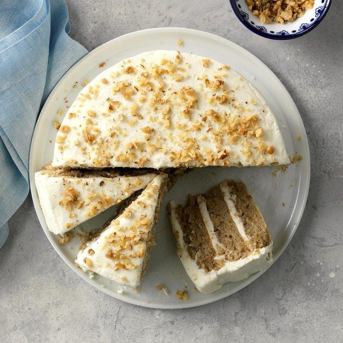 Hummingbird Cake Exps Cwam19 32005 C01 03 3b 3