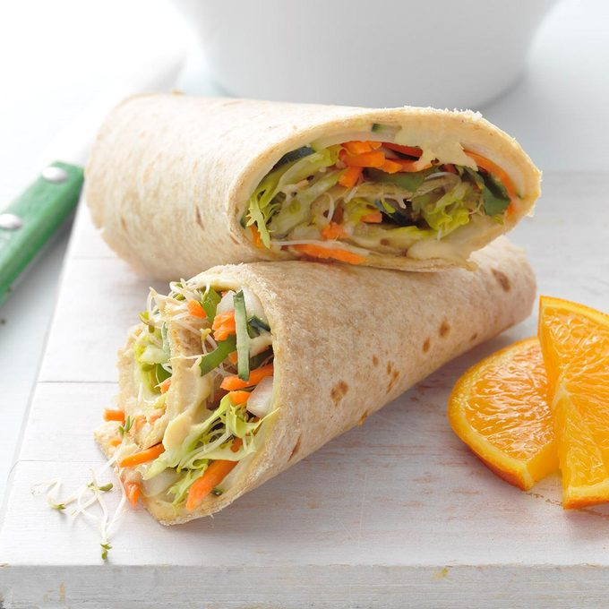 Hummus Veggie Wrap Up Exps Cwas18 106657 B04 05  4b 1