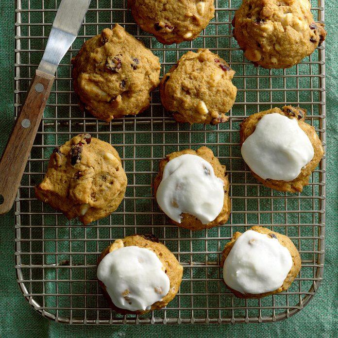 Iced Pumpkin Cookies Exps Pkbbz17 34040 B03 14 4b 3