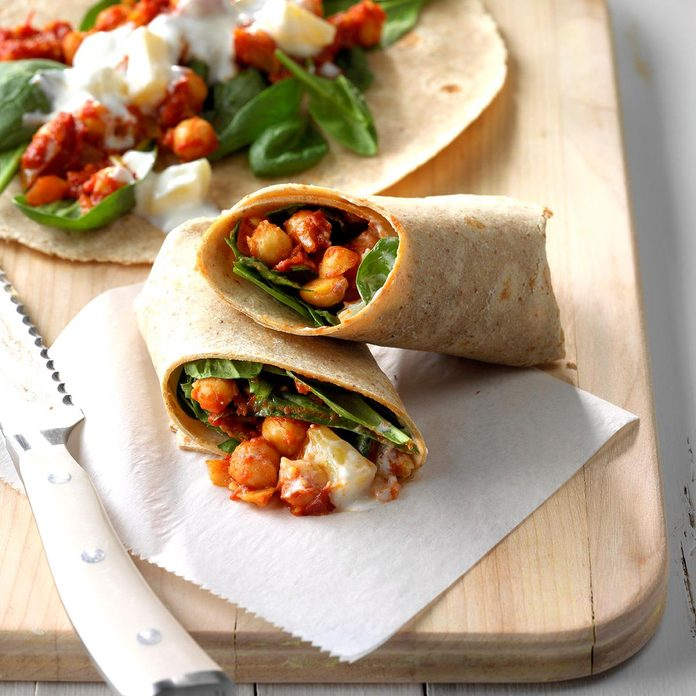 Indian Spiced Chickpea Wraps Exps Sdam17 161897 D12 09 5b 1