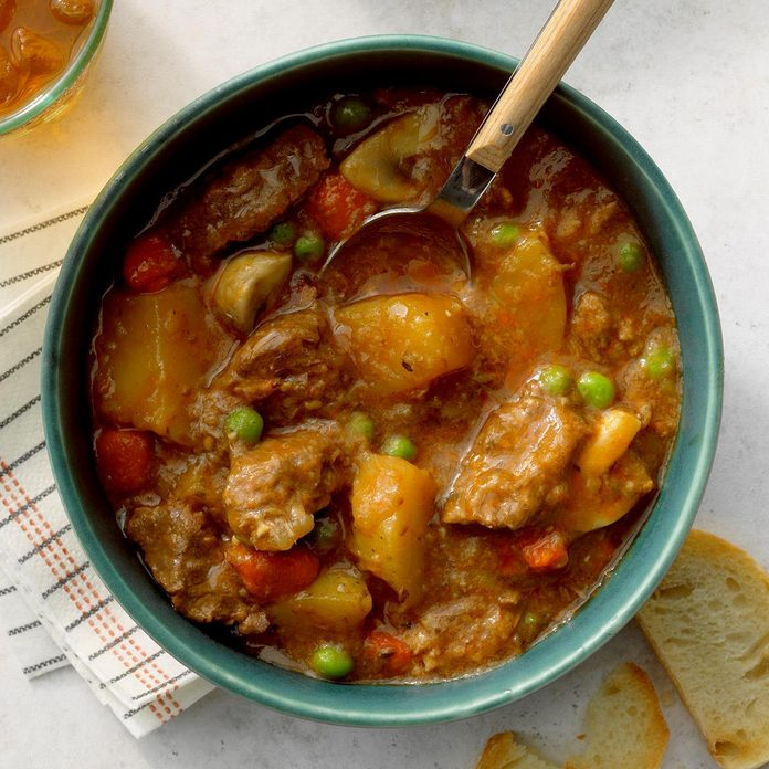 Irish Beef Stew Exps Ssmz20 41301 E10 08 10b 3