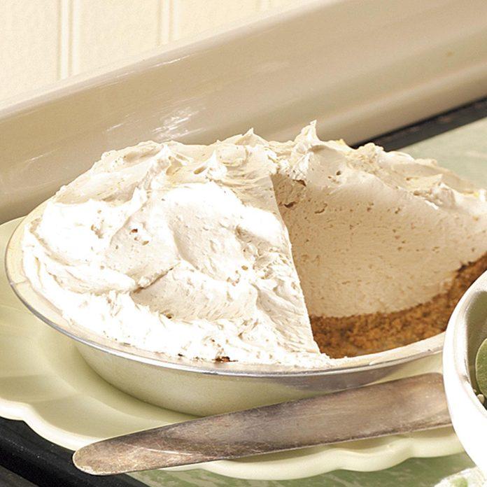 Irish Coffee Pie Exps43598 Rx1442828d52 Rms 2