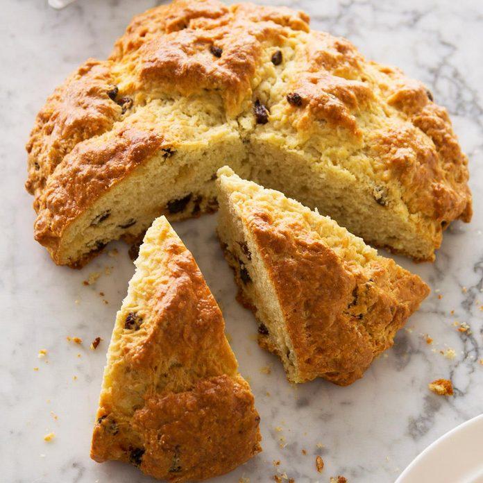 Irish Soda Bread Exps Sdfm18 399 D03 07 7b 7