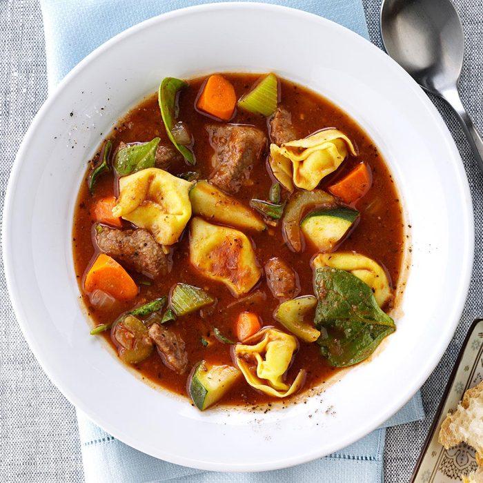 Italian Beef Tortellini Stew Exps134224 Thhc2238742b09 20 5bc Rms 4