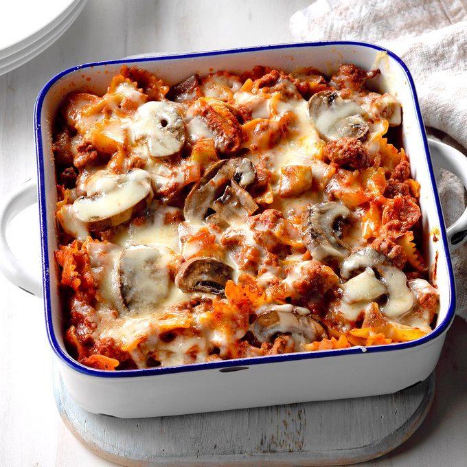 Italian Hot Dish Exps Hck19 31288 B08 24 2b 1