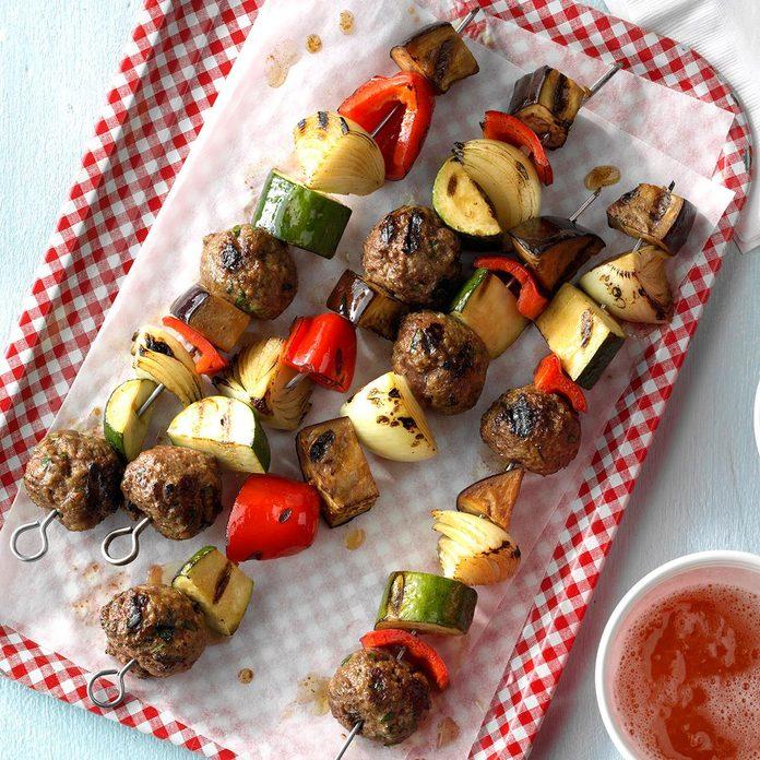 Italian Meatball Kabobs Exps Sdjj18 68303 C02 15 3b 3