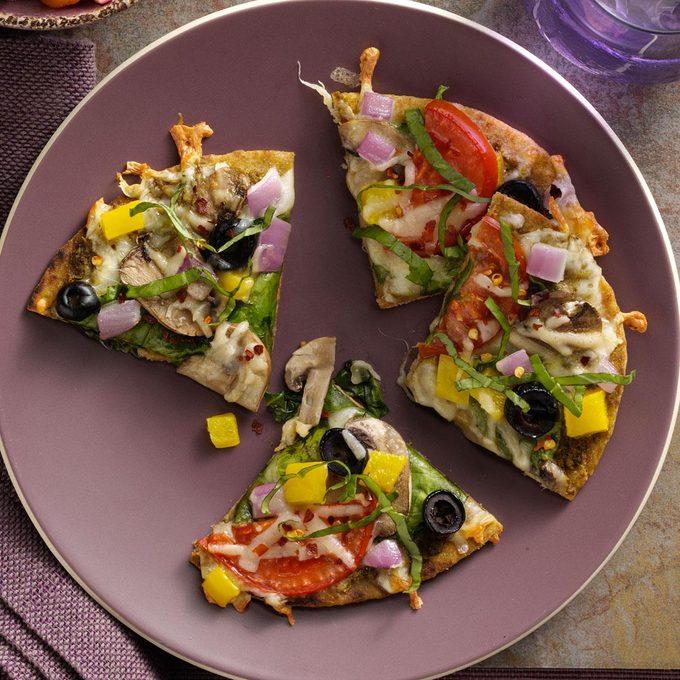 Italian Pesto Pizzas Exps100584 Sd2401784b10 13 3bc Rms 5