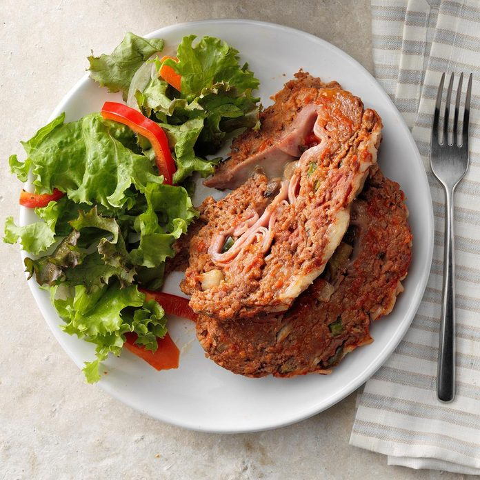 Italian Spiral Meat Loaf Exps 13x9bz19 50976 E10 09 2b 3