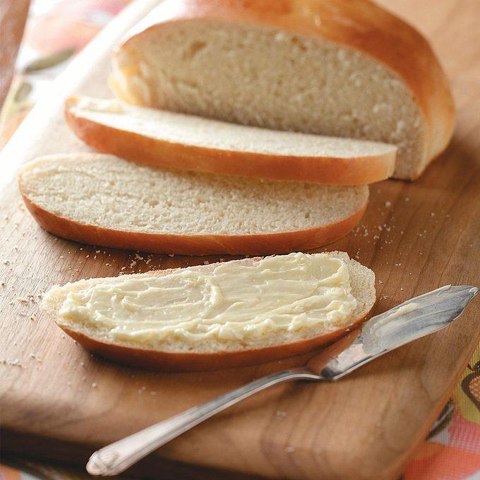 Italian Sweet Bread Exps22822 Bth1903862b03 05 2bc Rms 2