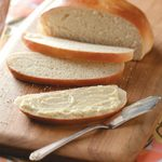 Italian Sweet Bread