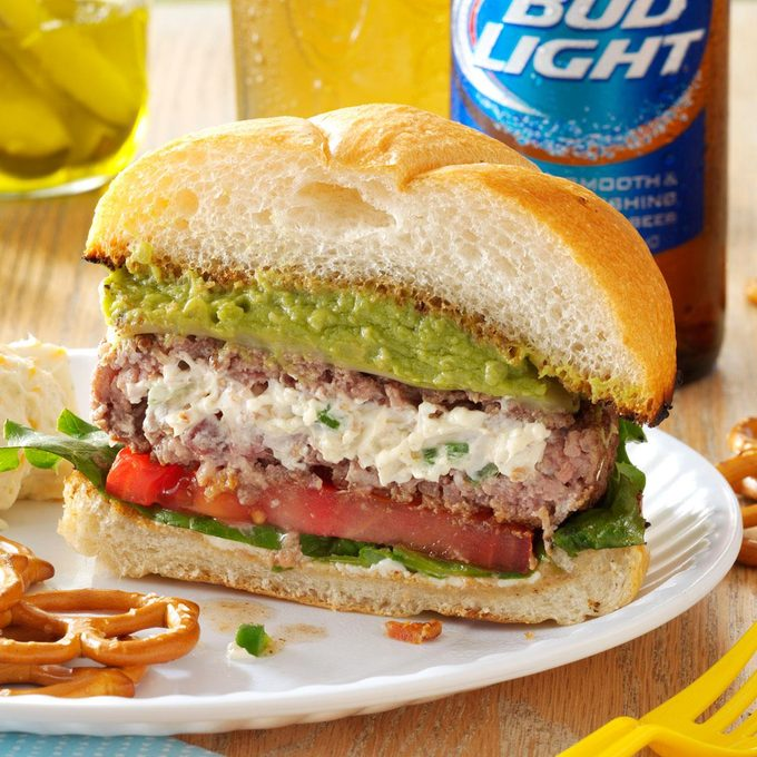 Jalapeno Popper Burgers Exps119904 Tg133212c06 06 6b Rms 2