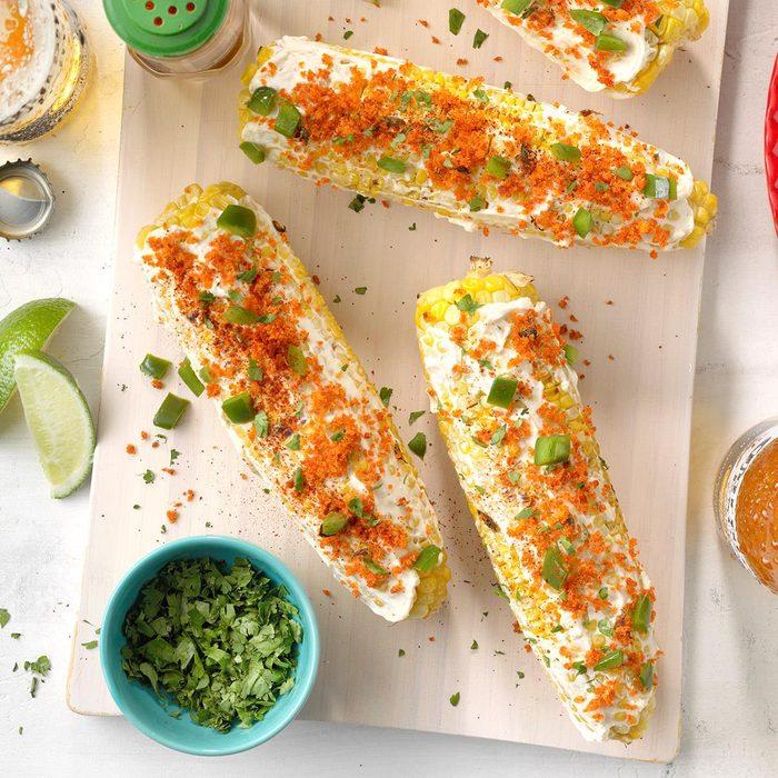 Jalapeno Popper Mexican Street Corn Exps Tohas21 200632 E04 14 2b 4