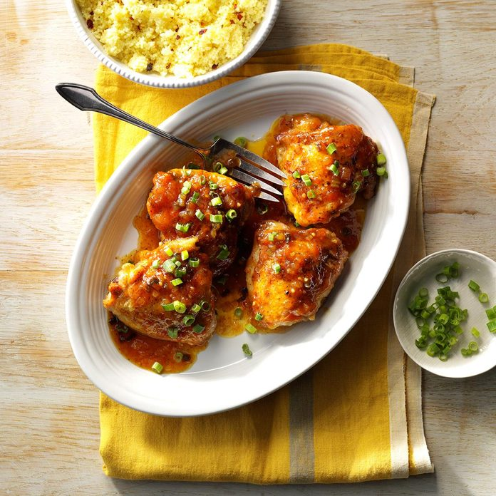 Jezebel Chicken Thighs Exps Sdfm17 154129 B10 07 2b 3