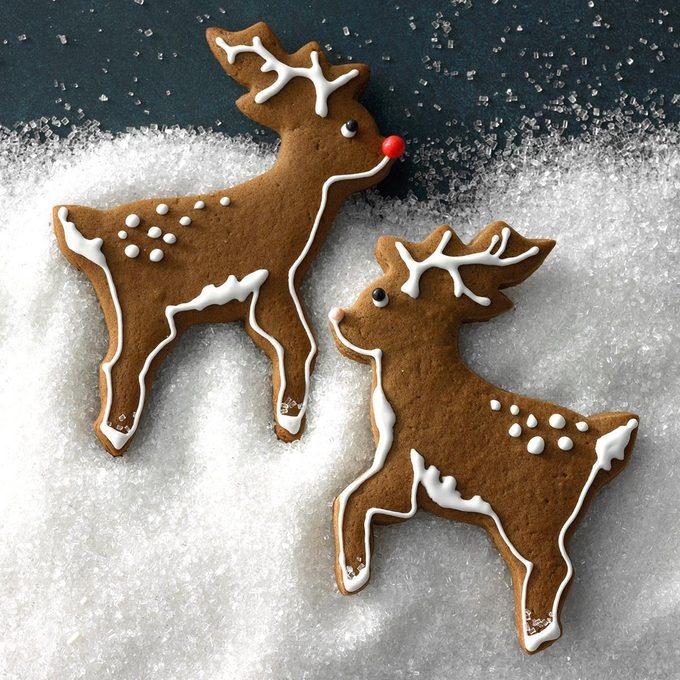 Jojo S Ginger Cookies Exps Hccbz18 124634 C06 22 2b 7