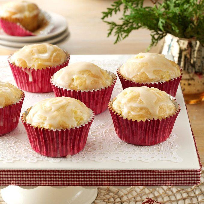 John S Pineapple Cream Cheese Muffins Exps43012 Thca143053c09 10 7bc Rms 4