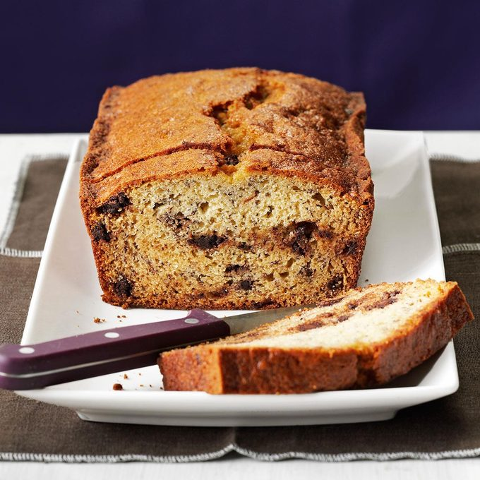 Judy S Chocolate Chip Banana Bread Exps109302 Th2379807a11 02 1bc Rms 2