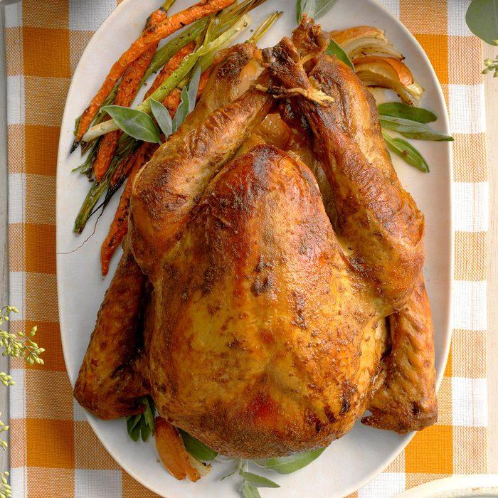 Juicy Roast Turkey Exps Hca20 7588 B11 01 5b 5