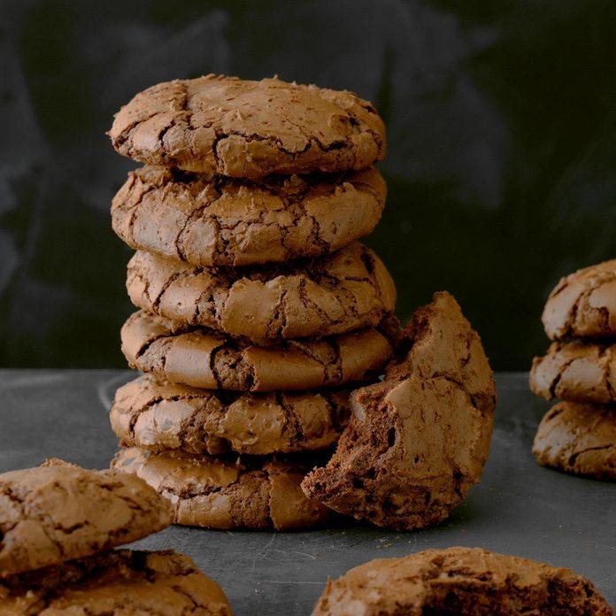 Jumbo Brownie Cookies Exps Tohca20 165520 B11 05 2b 5