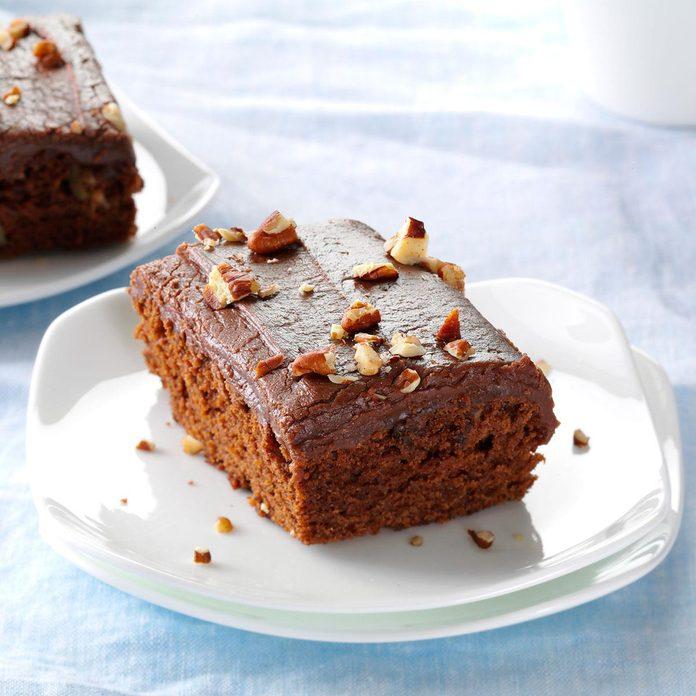 Kahlua Fudge Sheet Cake Exps173530 Th143190b09 25 3bc Rms 1