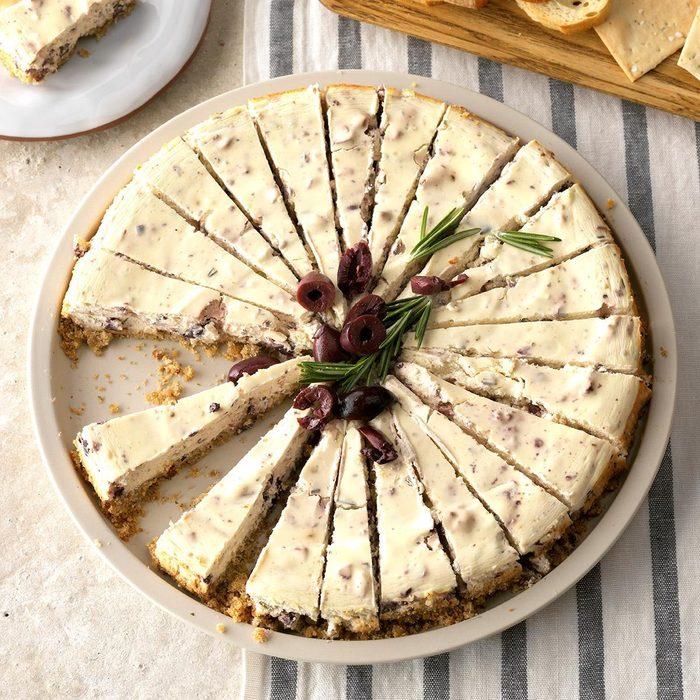 Kalamata Cheesecake Appetizer Exps Thca19 146229 C08 22 2b 5