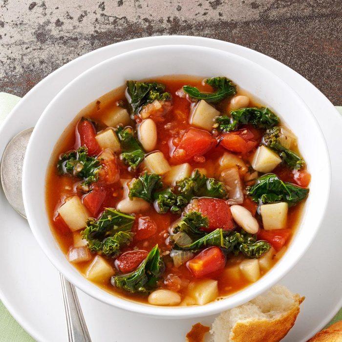 Kale Bean Soup Exps85214 Cw2235114d10 10 1bc Rms 7