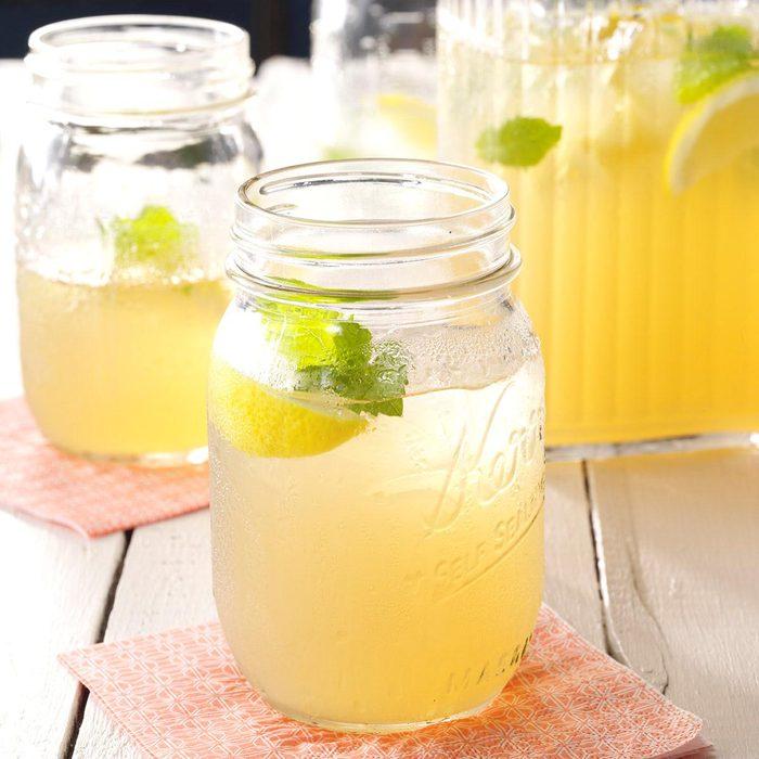 Kentucky Lemonade Exps Bbbz16 104392 07a 08 1b 5