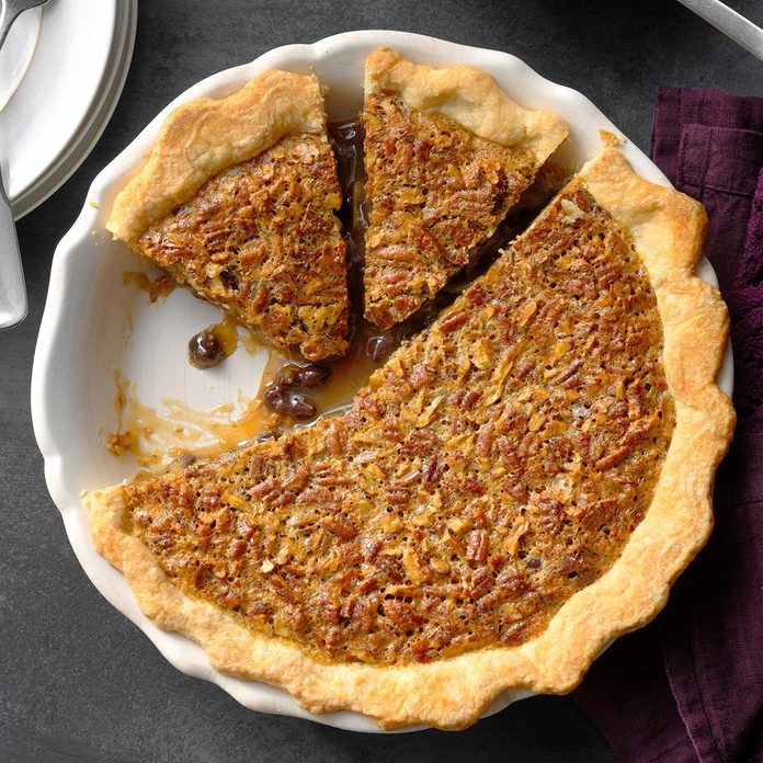 Kentucky Pecan Pie Exps Diyd20 35613 B10 01 1b 5