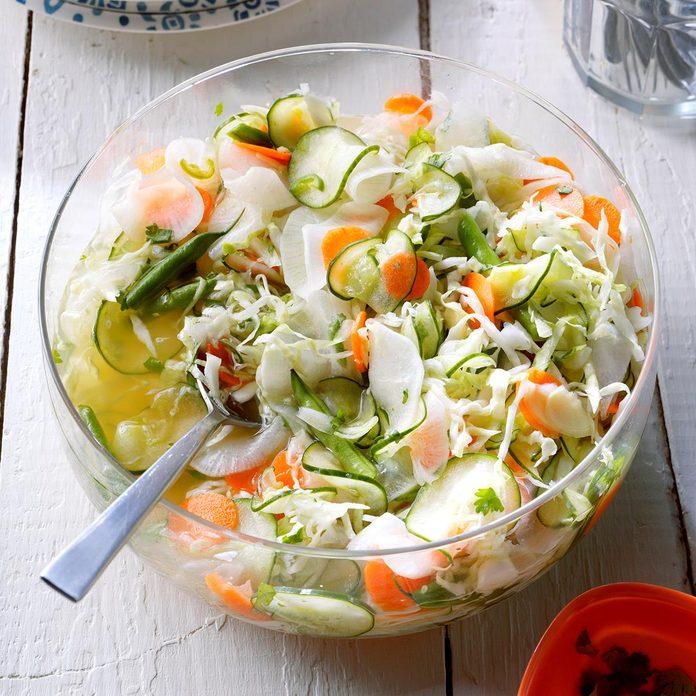 Khmer Pickled Vegetable Salad Exps Sdjj17 200450 B02 16 3b 4