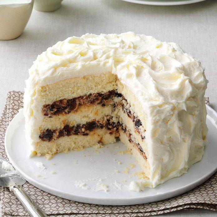 Lady Baltimore Cake Exps72669 Thraa2874593b01 31 4b Rms 1