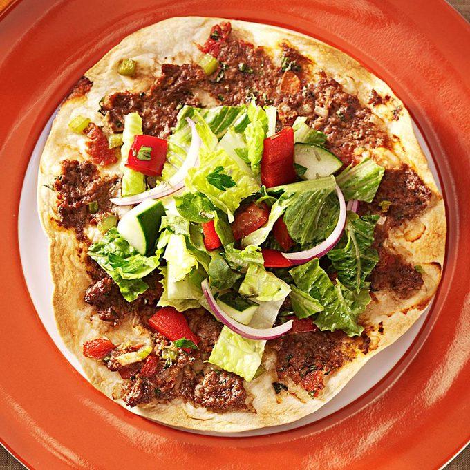 Lahmajoon Armenian Pizza  Exps138033 Th2236620a05 31 1bc Rms 2