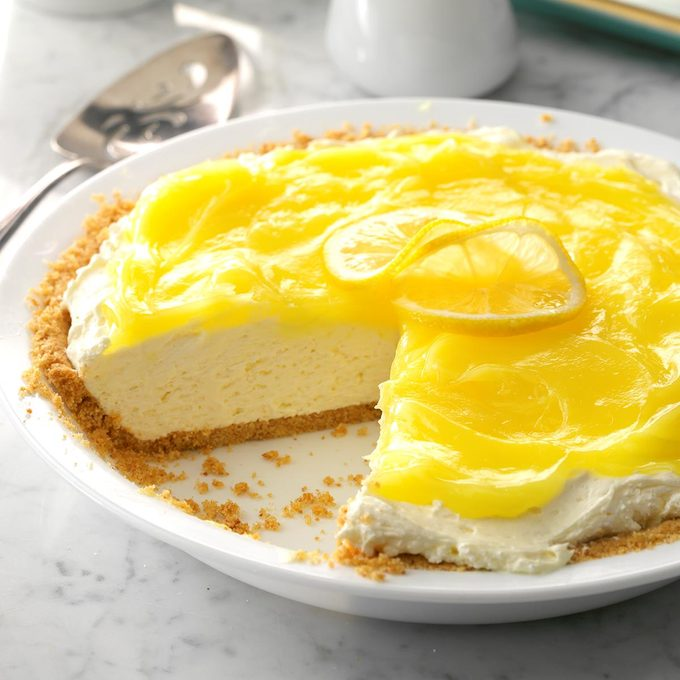 Layered Lemon Pie Exps Wrsm17 30948 D04 13 5b 4
