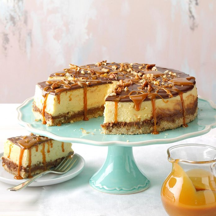 Layered Turtle Cheesecake Exps Diyd19 45941 B02 04 1b 12