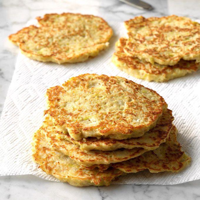 Leek Potato Pancakes Exps Fttmz18 41143 C11 17 2b 4