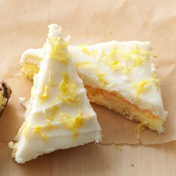 Lemon Angel Cake Bars Exps142776 Sd132779d06 11 5bc Rms 6