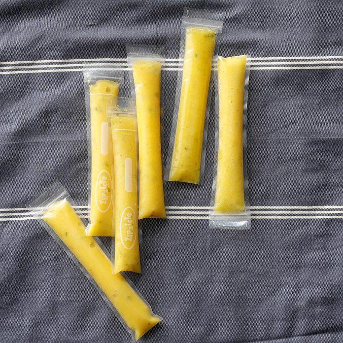 Lemon Apricot Fruit Pops Exps Thjj19 45186 B02 21 9b 4