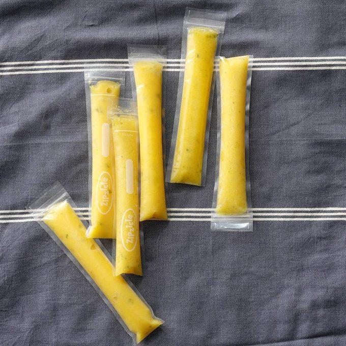 Lemon Apricot Fruit Pops Exps Thjj19 45186 B02 21 9b 9