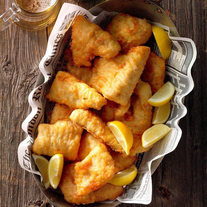 Lemon Batter Fish Exps Hca19 10179 E06 22 5b 12