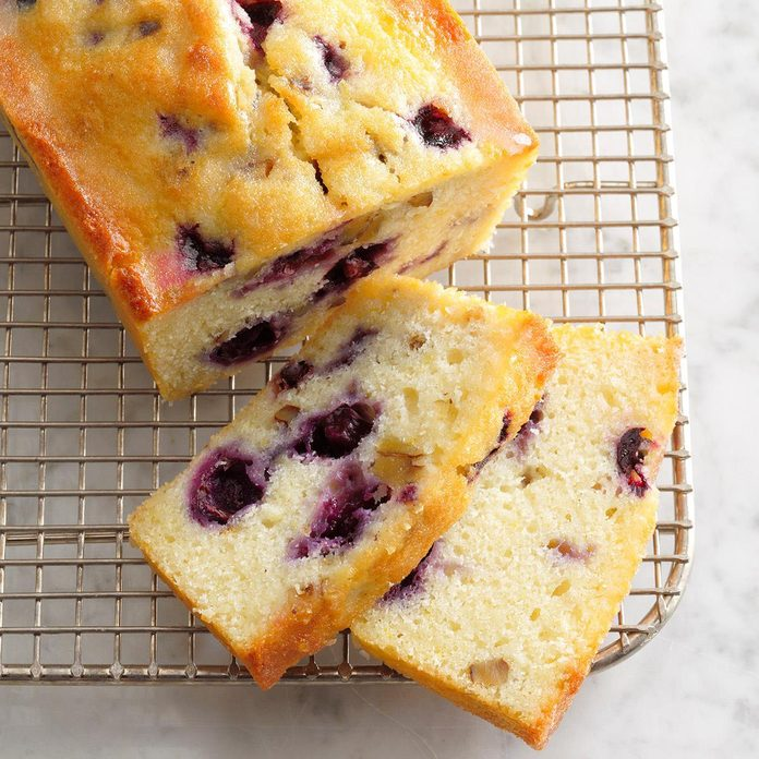 Lemon Blueberry Bread Exps Ghbz18 414 B08 15 6b 5