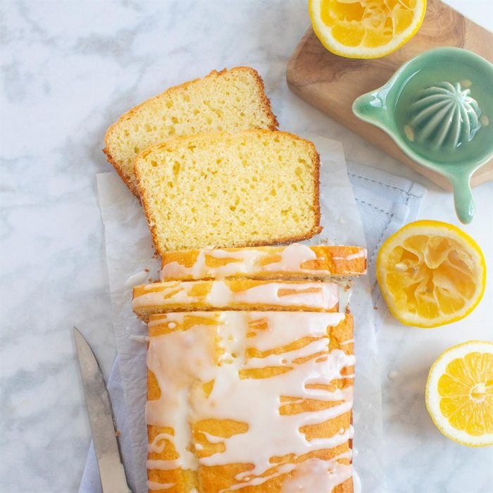 Lemon Bread Exps Ft20 416 F 0506 1 Home 3
