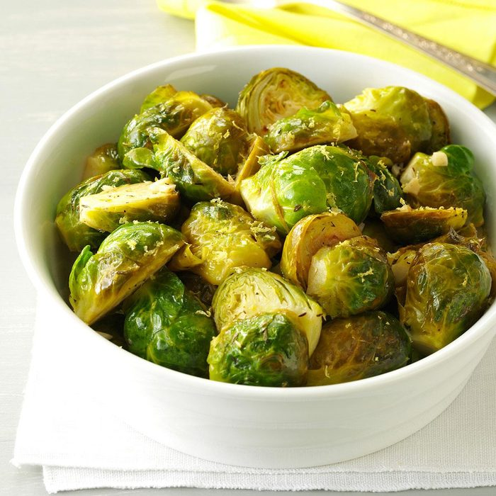 Lemon Butter Brussels Sprouts Exps83381 Th143190d10 11 6bc Rms 2